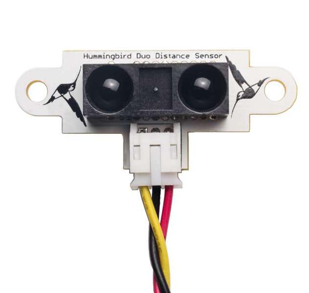 distance-sensor.jpg
