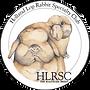 hlrsc-logo.png