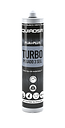 02. Quiadsa Turbo 290ml.png