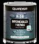 06. Quiadsa R38 1L.png