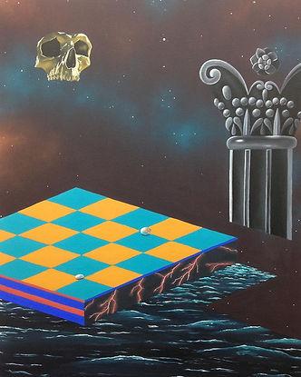 Filippo-Cegani,-Planning-a-Summer,-80x60