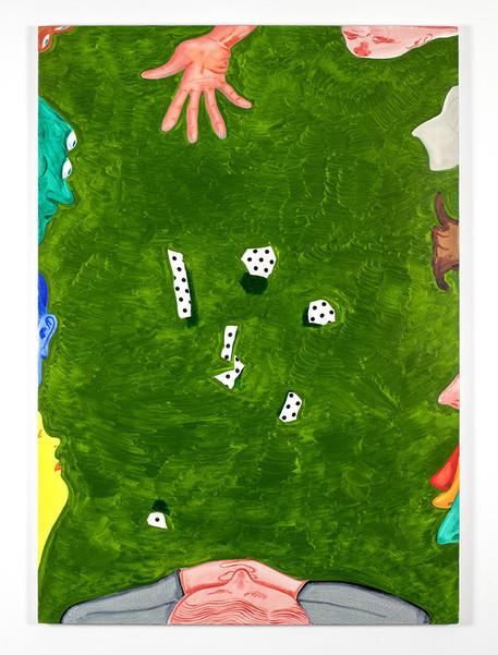 jack-sutherland-Big-Games.jpg
