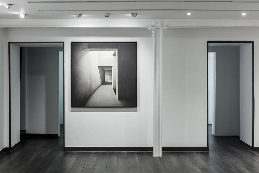Daniel-Benjamin-Gallery-LUCE_Dan-Weill-P