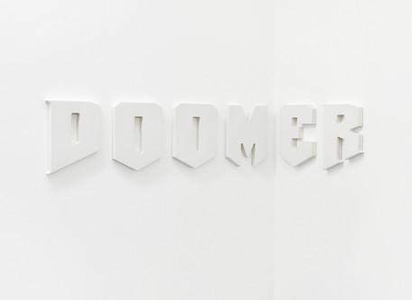 Perce-Jerrom-DOOMER-2.jpg