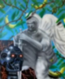 artwork-virtual-room-filippo-cegani-dani