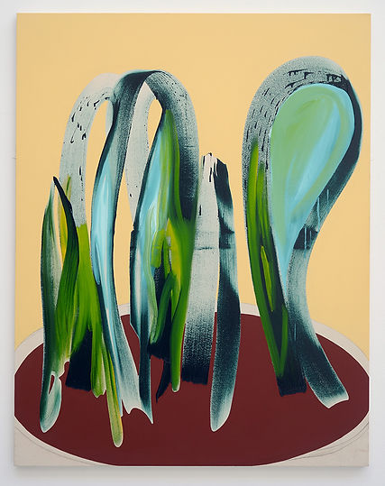 David-Mullen---Viper's-Bowstring-Hemp.jp