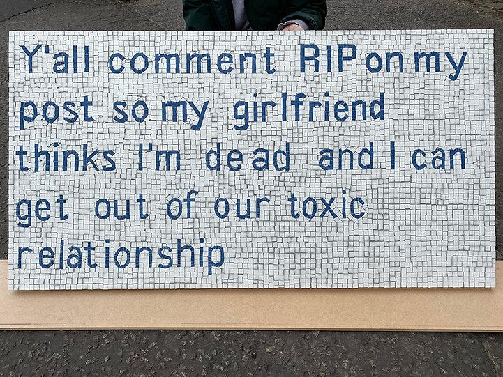 toxic-relationship-josh-rowell.jpg