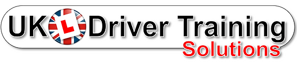 UK Driver Training Solutions Logo 11.png