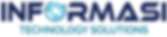 Informasi Logo Color.png