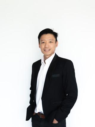 Dr. Michael Gan