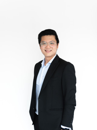 Lim Zhen Jian