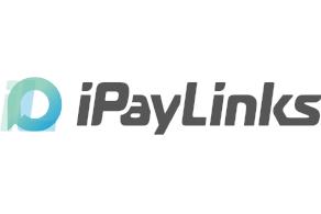 iPayLinks Value Creation