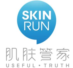 SkinRun Value Creation
