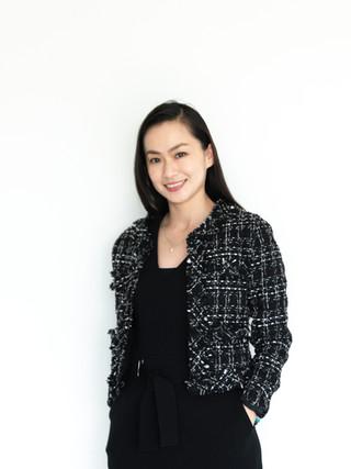 Liang Tsae-Yann