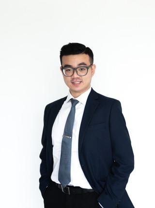 Tan Wei Jian