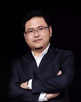 iPayLinks founder.jpg