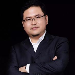 专访:中国跨境支付平台iPayLinks料三年内交易规模逾千亿元