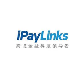36氪首发 | 跨境金融科技公司iPayLinks完成数亿元B1轮融资,君联领投