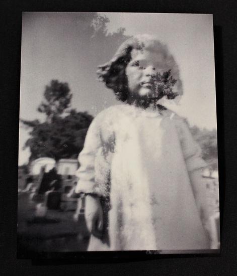Lost Little Girl 1.jpg