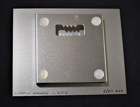 coffin maker 2.jpg