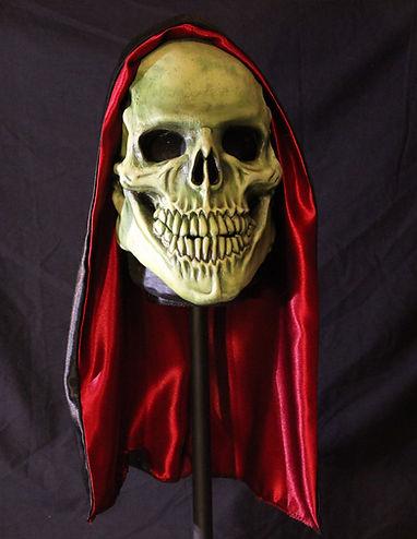 Hooded Death.jpg