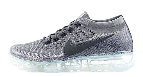 UNBOXING Cheap Nike VAPORMAX CDG (ffyspot) Bertlid & Co.