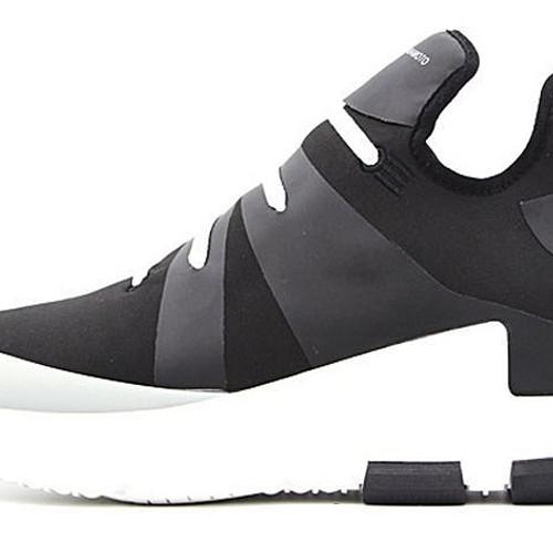 adidas Y-3 Future Low
