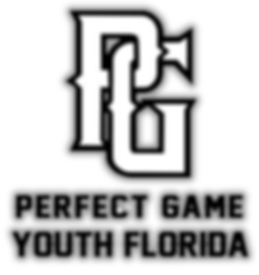 PG YOUTH FLORIDA LOGO.png