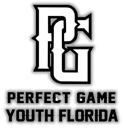 PG YOUTH FLORIDA LOGO.png