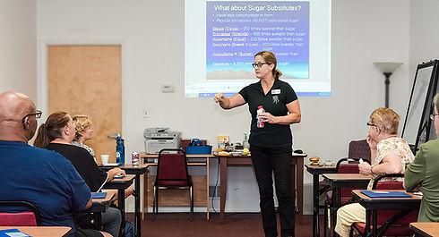 Living-Smart-Diabetes-Class.jpg