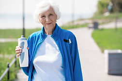 active-senior-woman_236854-11174.jpg