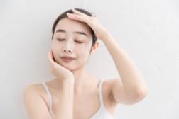 tecnicas de auto masaje 1.png