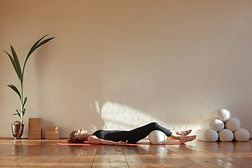woman-doing-breathing-exercise-shavasana