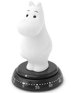 Magentur Moomin Moomintroll Timer