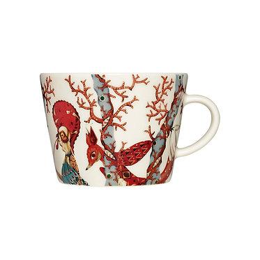 Iittala Tanssi Coffee Cup