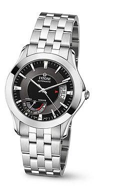 Titoni 94929 S-356
