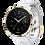 Thumbnail: Suunto Spartan Sport Wrist HR Gold