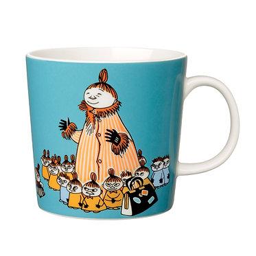 Arabia Moomin Mug The Mymble