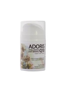 Lumikello Biotics Adoris Hyaluron & Q10 Anti Wrinkle Cream