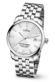 Titoni Master Series 83188 S-575
