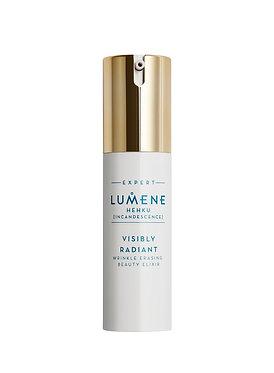 Lumene Hehku Visibly Radiant Wrinkle Erasing Beauty Elixir