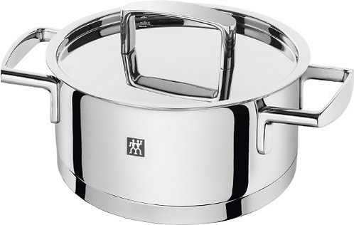 Zwilling Passion Stew Pot