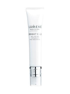 Lumene Valo Bright Eyes All-in-One Vitamin C Eye Treatment
