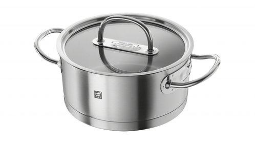 Zwilling Prime Stew Pot 20 cm