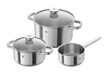 Zwilling Joy Cookware Set
