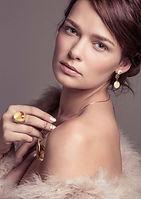 Pureosity Baltic Amber Jewellery