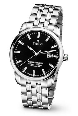 Titoni Master Series 83188 S-577