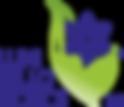 Lumikello Biotics