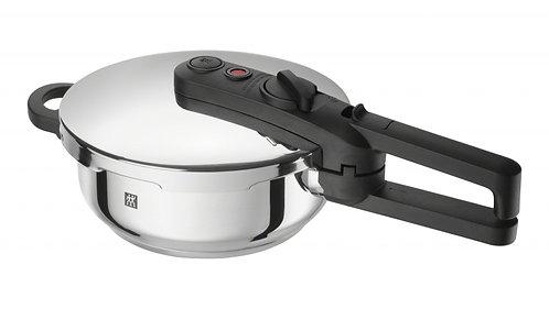 Zwilling EcoQuick Pressure Cooker