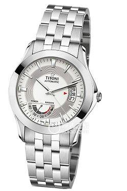Titoni 94929 S-355
